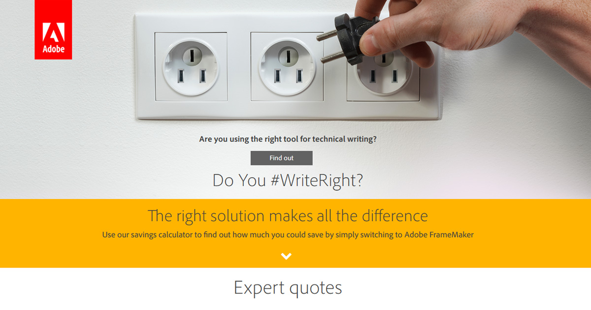 overview of technical writing Technical writing requires the ability to communicate clearly in writing and an understanding of the technology you are writing about although technical writing is.